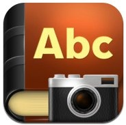 camdictionary-icone-20130507-175856.jpg