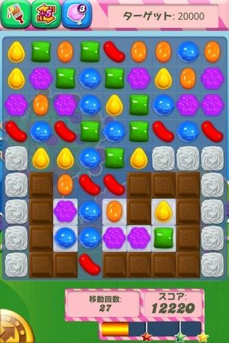 candy-crush-saga-stage-20130709-150016.jpg